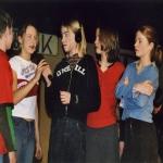 2005 Radio station Humbeek 013