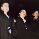2005 Radio station Humbeek 014