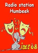 RadioHumbeek_Aff