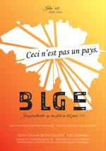 BLGE_Aff1